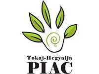 Töltsék kedvüket és kosarukat a Tokaj-Hegyalja Piacon!