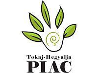 Tokaj-Hegyalja Piac és Zemplén Fesztivál, Fröccs bár és Bordalok – mind egy napon a Disznókőnél!