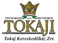 Ez várható a Tokaj Kereskedőháznál