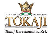 Közel 15 milliárd forintból épülne újjá a Tokaj Kereskedőház