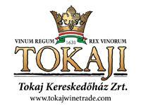 Alapkőletétel a Tokaj Kereskedőháznál