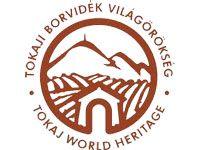 Történeti táj lett Tokaj-hegyalja