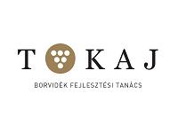 3,4 milliárd forintos fejlesztések Tokaj-Hegyalja világörökségi helyszínein