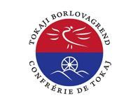 Izgalmas borok kerülnek árverésre Tokajban áprilisban