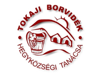 Megindult a közösségi infrastruktúra-fejlesztés Tokaj-Hegyalján