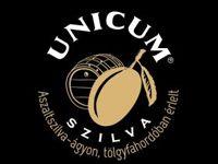 Zwack Sándor bemutatta az Unicum Szilvát