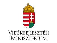 A borászat a magyar mezőgazdaság ékköve