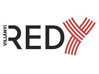 Megérkezett REDy, Villány legújabb márkája