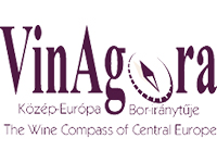 VinAgora Nemzetközi Borverseny – taroltak a magyar borok