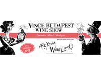 A leginspirálóbb hazai példákat díjazzák a VinCE Awards-on