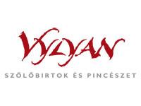 Virtuális kóstoló a Vylyannál!