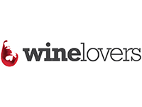 Jön az első Winelovers Champagne Week