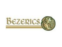 Bezerics Borház