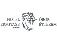 Bock Hotel Ermitage**** & Óbor Étterem