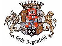 Gróf Degenfeld Szőlőbirtok és Pincészet