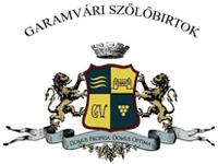 Garamvári Szőlőbirtok