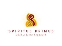 Spiritus Primus Pálinka