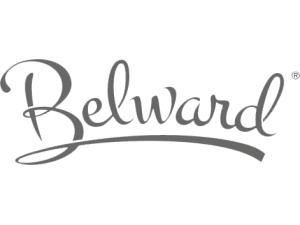 Belward Pincészet