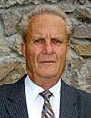 Bodnár Sándor Dr.
