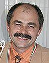 Csengődi István