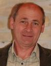 Frittmann István