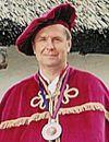 Ráski László