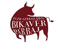 Bikavér Párbaj 2020