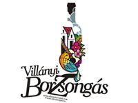 BorZsongás Fesztivál 2017