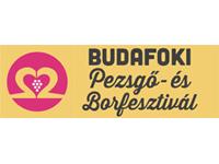 26. Budafoki Pezsgő- és Borfesztivál