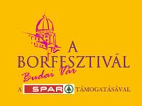 24. Budavári Borfesztivál