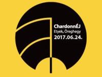 ChardonnÉJ 2017