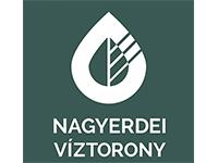 FröccsTorony 2017 / Fehér és Habzóbor Fesztivál