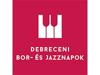 Debreceni Bor- és Jazznapok