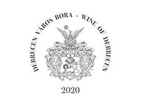 Debrecen Város Borai - sétáló borkóstoló a borászok vezetésével