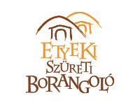 Etyeki Borangoló