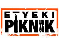 Etyeki Piknik // Őszi ízek a Gasztrosétányon