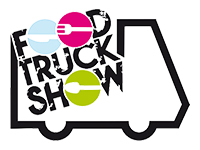 VII. Food Truck Show Budapest