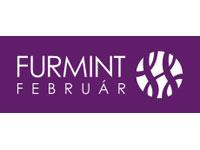 Furmint Február - Debrecen 2020