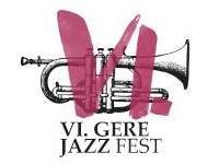 VI. GERE Jazz Fesztivál