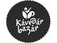 KávéBár Bazár 2016