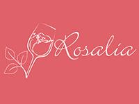Rosalia 2017 | Rosé és Pezsgő Liget