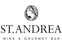Szilveszter 2017/2018 a St. Andrea Wine & Gourmet Bar-ban!