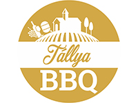 Tállya BBQ Verseny & Fesztivál / KCBS Contest & Festival