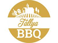 Second Tállya BBQ KCBS Contest & Festival