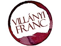 Franc and Franc kóstolónap és konferencia