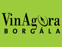 VinAgora Borgála 2017 | VinAgora Wine Gala 2017