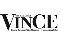 VinCE Budapest Wine Show 2019