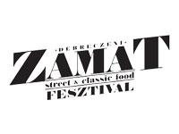 Debreczeni ZAMAT Fesztivál 2019