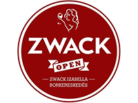 Zwack Open Air